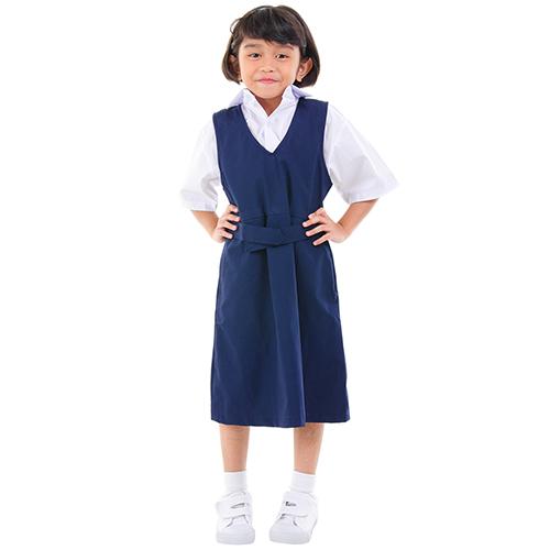 School jml uniforms for Spa uniform singapore