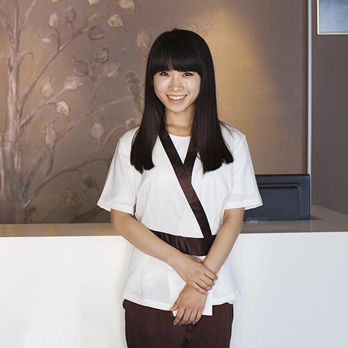 Spa jml uniforms for Spa uniform singapore